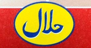 Halal4